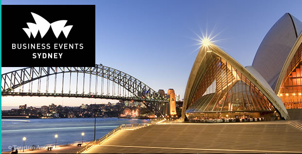 iTVGoggles help Sydney win award for vision and innovation