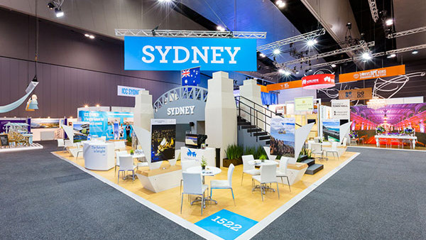 Business-Events-Sydney-600x338