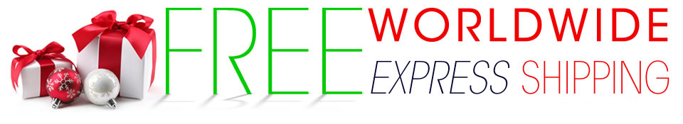 Free_Express_Xmas